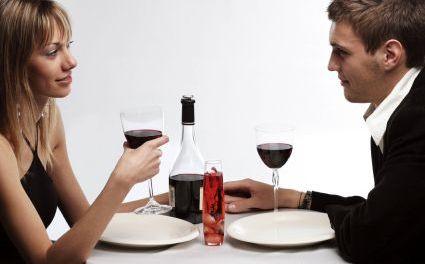 О чем говорить с девушкой на первом свидании? Первое свидание с девушкой.