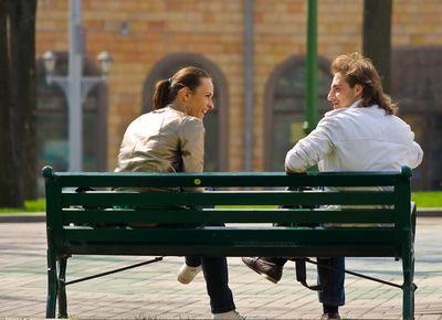 познакомиться с замужней девушкой в москве