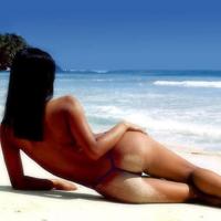 Полетели в Тайланд! Море, солнце и горячие девушки!