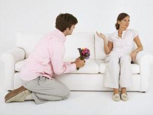 Первое свидание с девушкой. Типичные ошибки ч 2